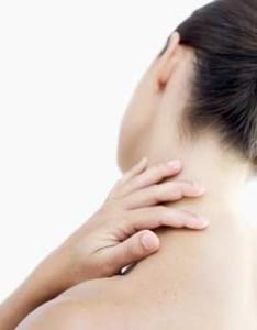 Fibromialgia e Shiatsu